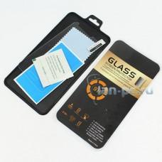 Защитное стекло Nokia Lumia 1020