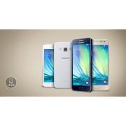 Смартфон Samsung SM-A300F Galaxy A3  - 4,5