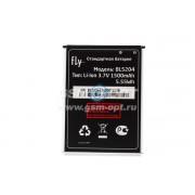 АКБ Original Fly IQ447 BL5204 hi-copy