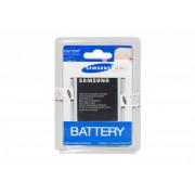 АКБ Original Samsung N7100 3100mAh hi-copy