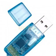 Адаптер USB 2.0 BlueTooth  v2.1