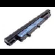 Аккамулятор для ноутбука Acer AS09A31 (4400mAh, 48Wh, 10.8V)