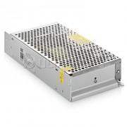 Блок питания ASD LS-AA-12.5 (12 В, 12.5 А, 150 Вт, IP20)
