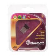 Bluetoothадаптер EMERALD BT Hispeed [19239], 100m [USB 2.0, v2.0, 100 м, 3 Мбит/с]