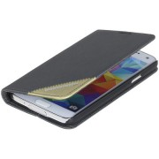 Чехол для Samsung Galaxy S5 Серый
