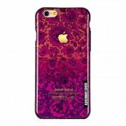 Чехол силиконовый iPhone 6 Plus Simachev
