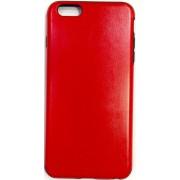 Чехол силиконовый iPhone 6 Plus