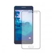 Deppa Защитное стекло Galaxy Alpha A3, 0,3мм.,61956