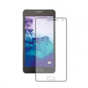 Deppa Защитное стекло Galaxy Alpha A5, 0,3мм, 61957