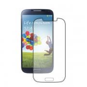Deppa Защитное стекло Samsung i9500, 0,33мм.,61941