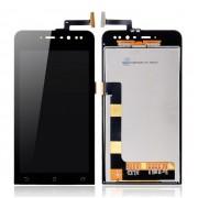 Дисплей Asus ZenFone 4 (A450CG/4.5