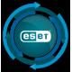 https://shop.bestpog.ru/image/cache/data/Eset-80x80.png