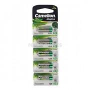 04533 Батарейка Camelion LR23A BL5 12В
