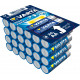 07505  Батарейка VARTA HIGH ENERGY АА LR06 big box 24 4906.301.124
