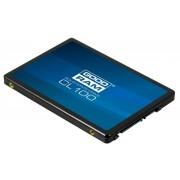 120 ГБ SSD-накопитель Goodram CL100 [SSDPR-CL100-120]