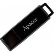 16GB USB 3.0 Flash, Apacer AH352 Retail черный