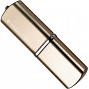 16GB USB Flash, Silicon Power Luxmini 720 бронза