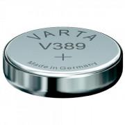 73584 Элемент питания Varta V389
