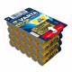 74579 Батарейка Varta Longlife Extra AA LR06 Вig box 24