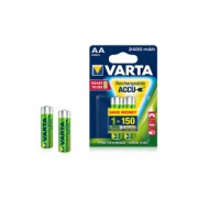 75428 Аккумулятор VARTA 56756.101.402 AA 2400 mAh  BP2