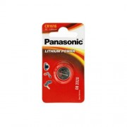 85107 Батарейка Panasonic Power Cells CR 1616 B1