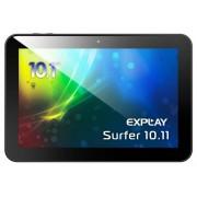 "8"""" Планшетный ПК Explay Informer Surfer 8.01 8Гб 1.6 ГГц/1Гб+8Гб/Емк. 1024x768/MicroSD/WiFi/Cam 0.3Мп/And 4.0/Чехол"