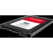 90 Гб SSD-накопитель Smartbuy Revival 2 TLC 3D NAND [SB90GB-RVVL2-25SAT3]