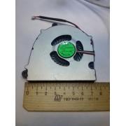 Кулер для ноутбука AB7505HX-GE3