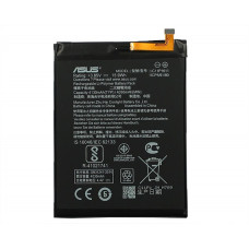 АКБ ASUS Zenfone 3 Max ZC520TL/Max Plus (M1) ZB570TL C11P1611 High Copy