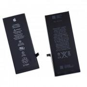 АКБ Apple iPhone 6S New