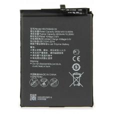АКБ Huawei Honor 8 Pro/V9 (HB376994ECW)