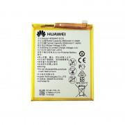 АКБ Original Huawei P9/P9 lite/Honor 8 (HB366481ECW) 1 класс