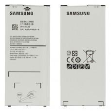 АКБ Original Samsung A510F Galaxy A5 (2016) 2 класс