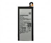 АКБ Original Samsung A520F Galaxy A5 (2017) 2 класс