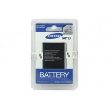 АКБ Original Samsung N900 Galaxy Note 3/N9000/N9002 1 класс