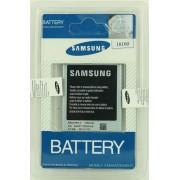 АКБ Original Samsung i8160/S7562/S7582/S7898/S7392/i8190/S7270/J1 mini/G313/G318 1500mAh hi-copy