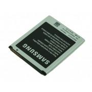 АКБ Original Samsung i8160/S7562/S7582/S7898/S7392/i8190/S7270/J1mini 1500mAh hi-copy