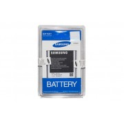 АКБ Original Samsung i9500/i9295/i9505 hi-copy