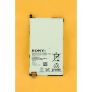 АКБ Original Sony Z1 Compact hi-copy