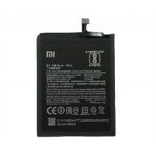АКБ Original Xiaomi Redmi 5 Plus BN44 1 кл