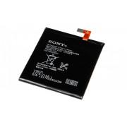 АКБ Sony Xperia T3 C3 LIS1546ERPC