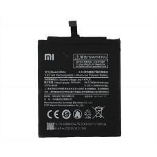 АКБ Xiaomi Redmi 5A BN34 High Copy