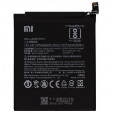 АКБ Xiaomi Redmi Note 4X BN43