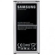 АКБ для Samsung G900/Galaxy S5 (EB-BG900BBC), ORIG EURO