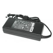 Адаптер питания Lite ON для ноутбука Acer 19v 4,74A 5,5x2,5mm