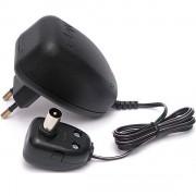Адаптер питания ZS 12V/100, для питания усилителя антенн
