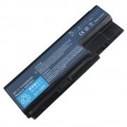 Аккамулятор для ноутбука Acer AS07B71 (4400mAh, 48Wh, 11.1V)