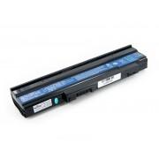 Аккамулятор для ноутбука Acer AS09C31 (4400mAh, 48Wh, 10.8V)