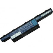 Аккамулятор для ноутбука Acer AS10D31 (4400mAh, 48Wh, 10.8V)
