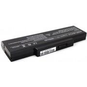 Аккамулятор для ноутбука Asus A32-F3 (11.1V 4400mAh)